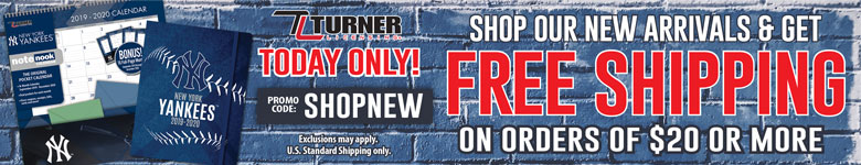 Today Only! Get FREE SHIPPING on any order $20 or more! Use Code SHOPNEW