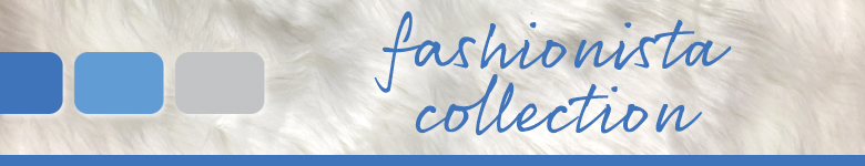 Shop Fashionista Products curated for Day By Day!