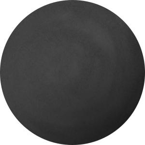 Black (27)