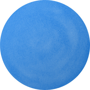 Blue (55)
