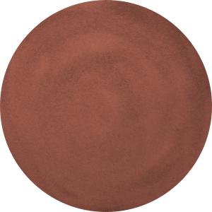 Brown (8)