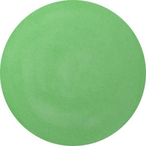 Green (46)