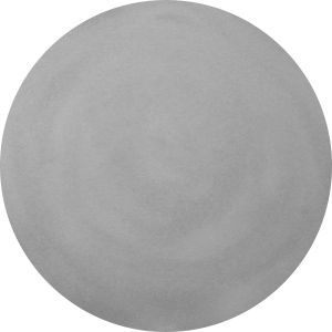 Grey (10)