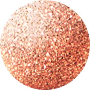Copper (14)
