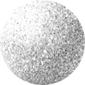 Silver (208)