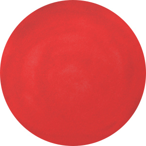 Red (5)