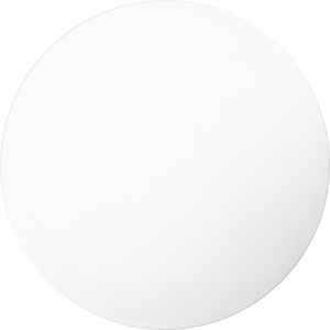White (3)