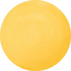 Yellow (11)